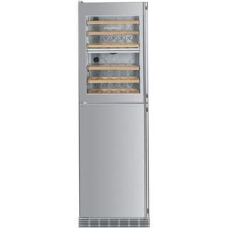 Liebherr WF 1061 Wine Cabinet/Freezer with Icemaker
