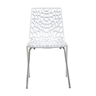 UpOn Groove Mite Chairs (Set of 2)