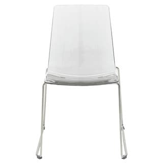 UpOn Lollipop Slide Chairs (Set of 2)