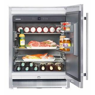 Liebherr RO 510 Premium 24 inch Outdoor Beverage/Cooler