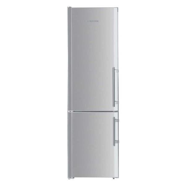 Liebherr CS 1200 Comfort NoFrost 24 inches Freestanding or Semi-built-in Refrigerator & Freezer