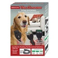 VacGroom for Pets