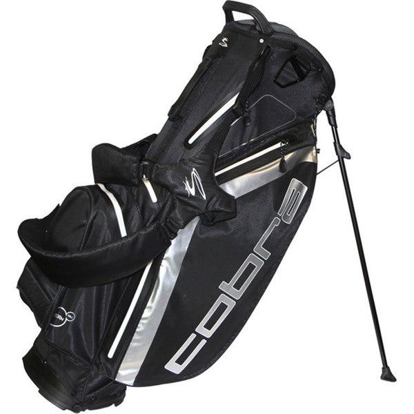 Cobra Dry Tech Stand Bag