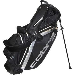 Cobra Dry Tech Stand Bag