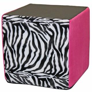 Koala Foam Wild Thing 15-inch Cube
