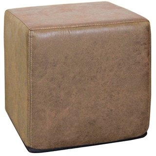 Koala Foam Django Chaps 15-inch Cube