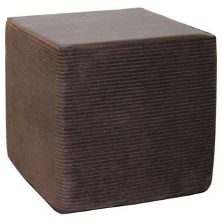 Koala Foam Legend Espresso Cube