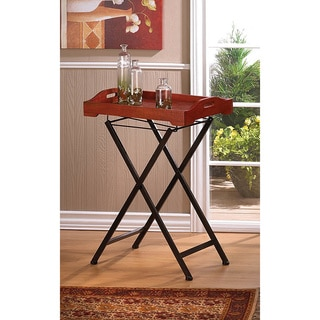 Modern Easy-to-Use Tray Table