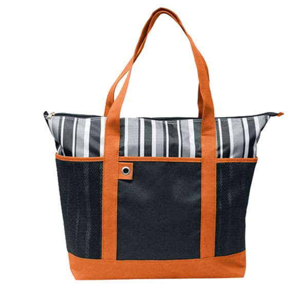 Goodhope Large Fashion Shopper Tote Bag 17172591