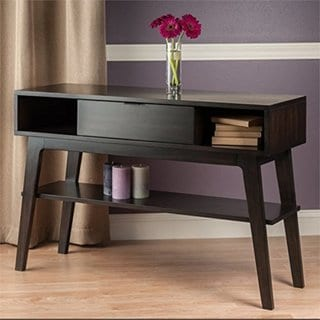 Monty Console Table