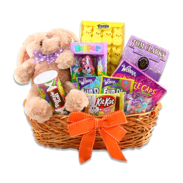 Gifting Group Delightful Easter Treats