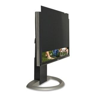 Compucessory Privacy Screen Filter Black - 1/EA