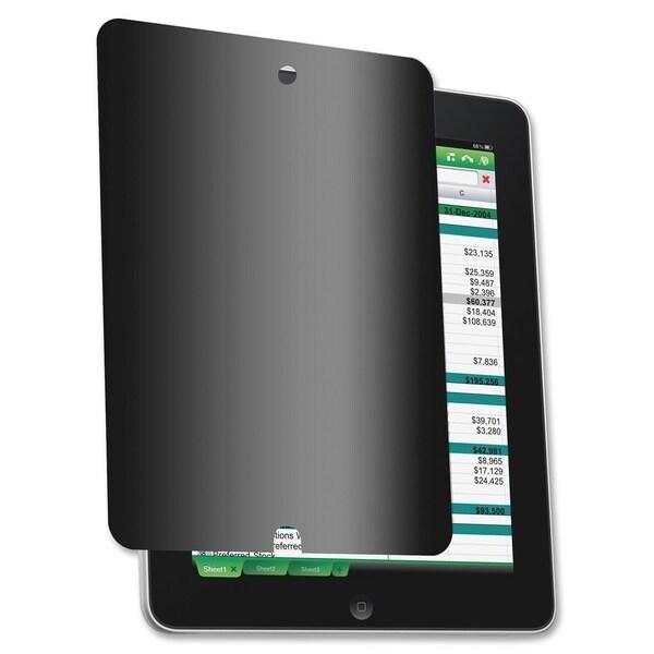 Compucessory Privacy Screen Filter Black - 1/EA 17173000