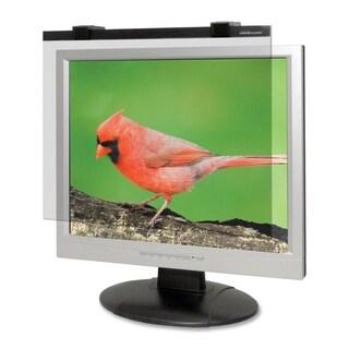 Compucessory Glare Screen Filter Black - 1/EA