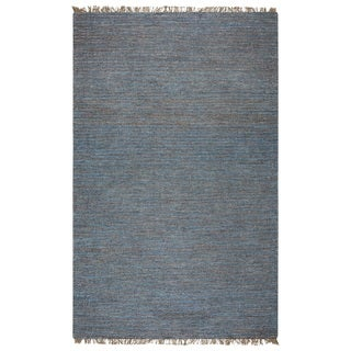 Rizzy Home Whittier Collection WR9616 Accent Rug (9' x 12')