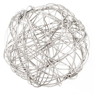 Guita Extra Large Wire Sphere