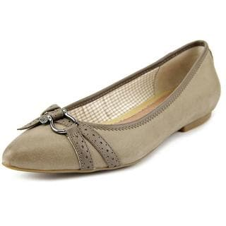 Sperry Top Sider Women's 'Linden' Leather Dress Shoes