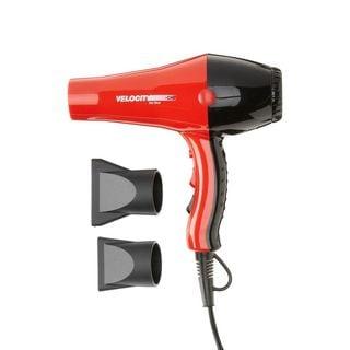 CHI Velocity Hot Shot Tourmaline Ceramic Hair Dryer