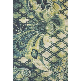 Feizy Verapaz Hand-woven Rug (8' x 11')