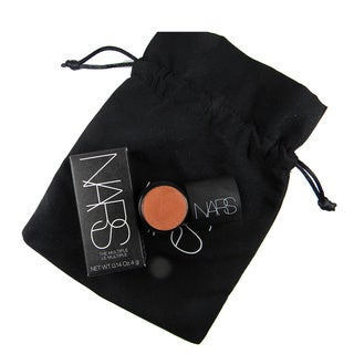 NARS The Multiple Stick with Pouch