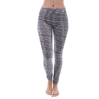 Soho Sport Women's Yoga Pants Active Leggings