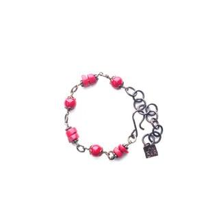 Iressa Vintage Bracelet