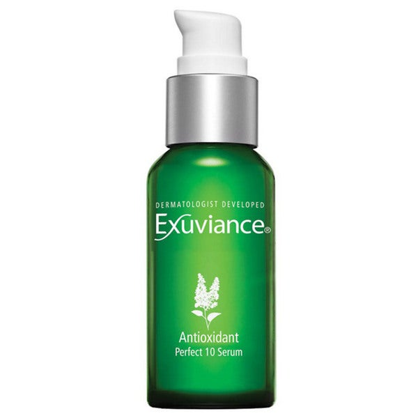 Exuviance Antioxidant Perfect 10 1-ounce Serum