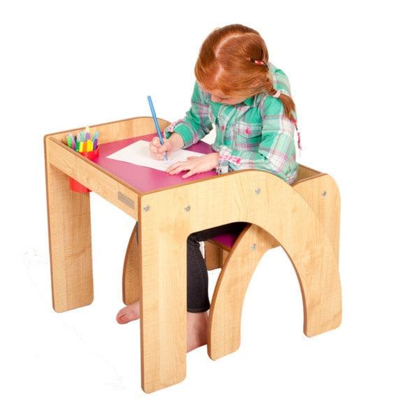 Fun Station Desk Set