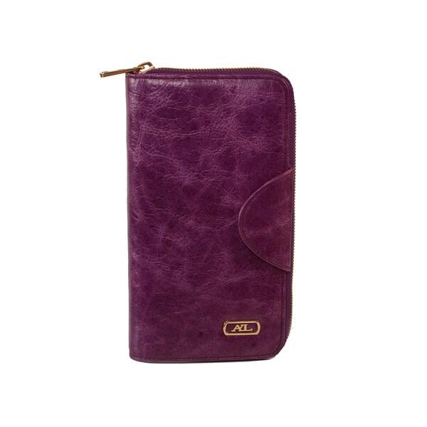 AYL Balmain Wallet
