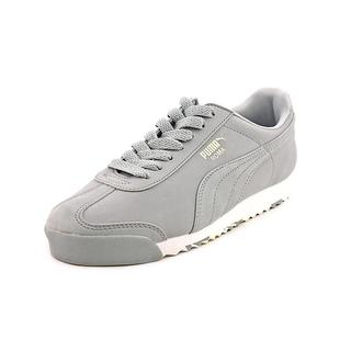 Puma Men's 'Roma RubberMix' Synthetic Athletic