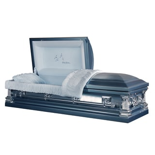 Star Legacy Eternal Journey Casket