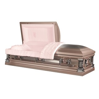 Star Legacy Love Everlasting Casket