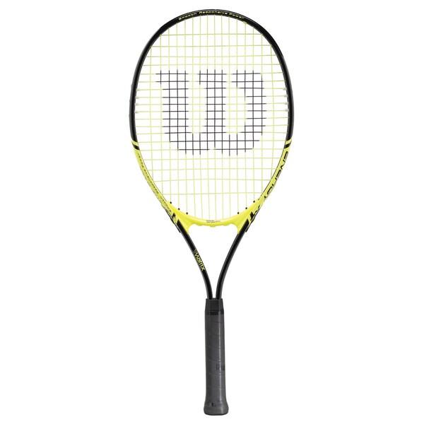 Energy XL 3 Tennis Racquet
