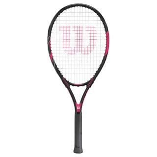 Wilson Hope 2 Tennis Racquet