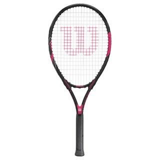 Wilson Hope 3 Tennis Racquet