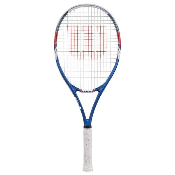 Wilson US Open 3 17187471