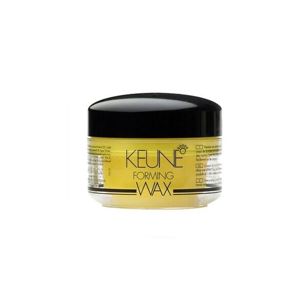 Keune Design Style Forming Wax