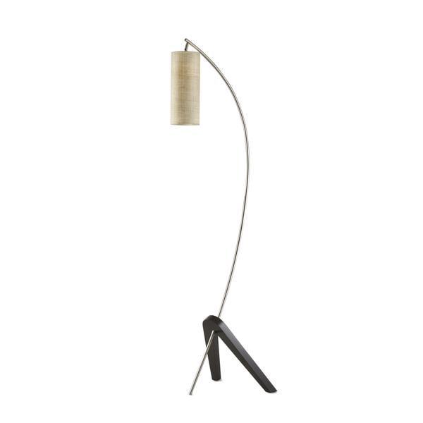 Kingfisher, Arc Lamp