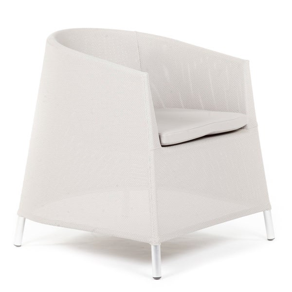 Hans Andersen Home Kos Arm Chair 17191109