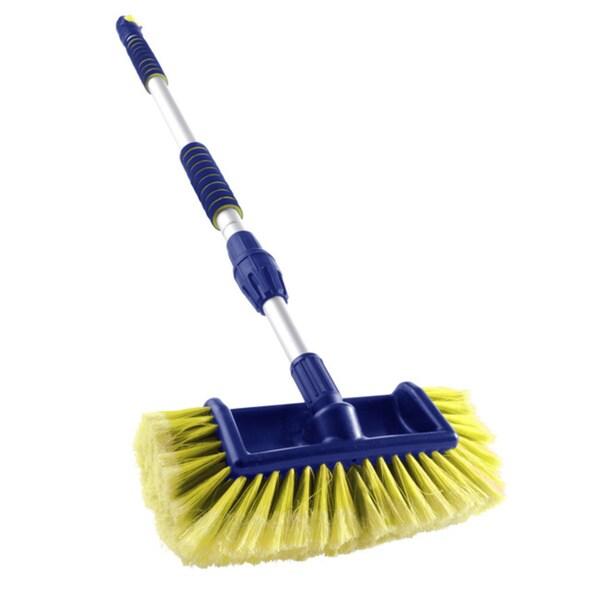 Blaster Brush