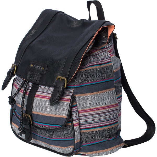Dakine Laurel Lux 20L 15-inch Laptop Backpack