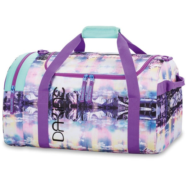 Dakine EQ Panorama 19-inch 31L Carry On Duffel Bag