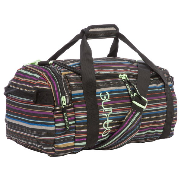 Dakine EQ Taos 19-inch 31L Carry On Duffel Bag