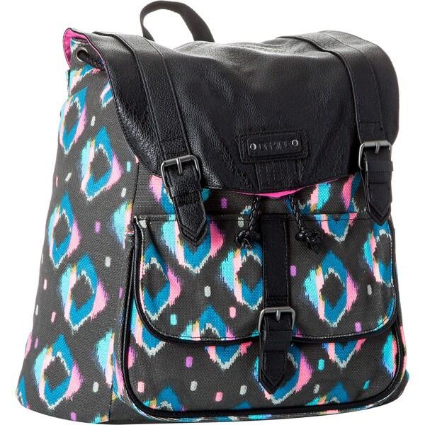 Dakine Laurel Kamali 20L 15-inch Laptop Backpack