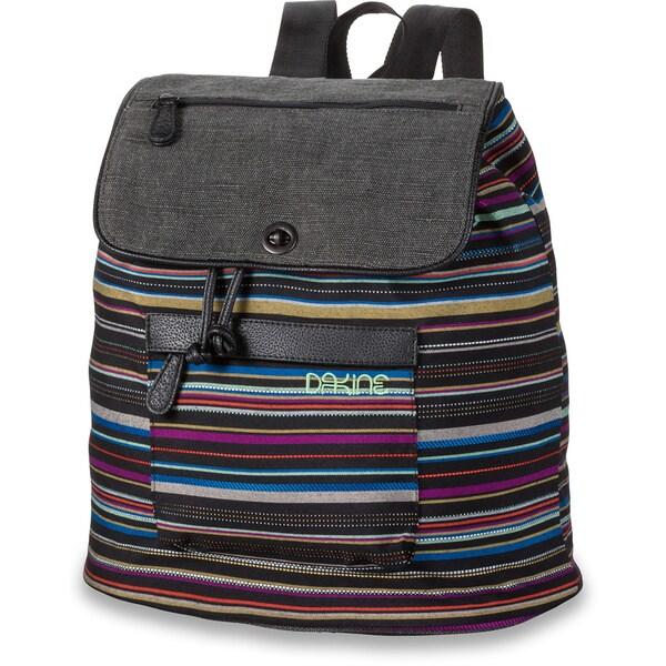 Dakine Sophia Taos 20L 14-inch Flapover Backpack