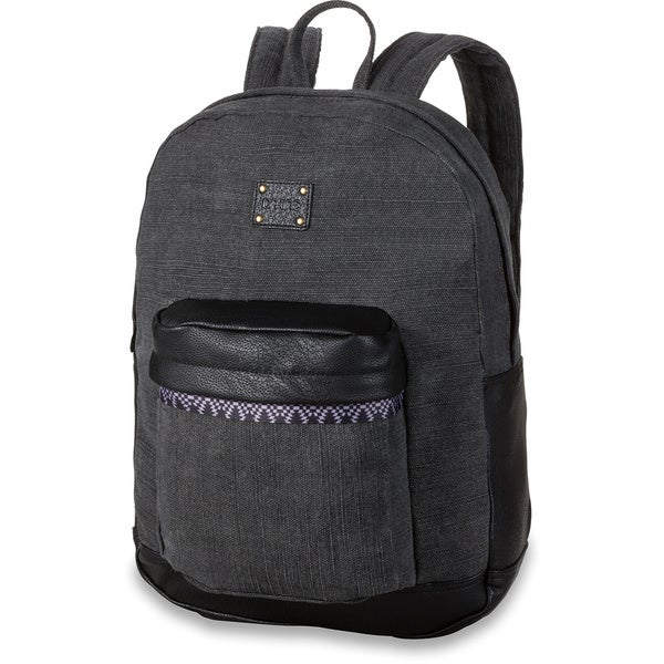 Dakine Darby Black 25L Fashion Backpack