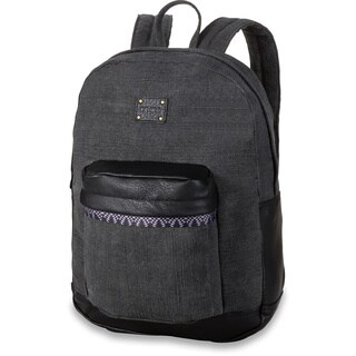 Dakine Darby Black 25L Fashion Backpack