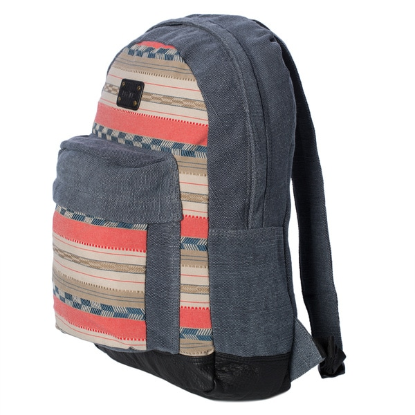 Dakine Darby Frontier 25L Fashion Backpack
