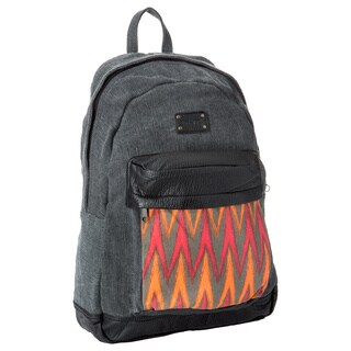 Dakine Darby Zuni 25L Fashion Backpack