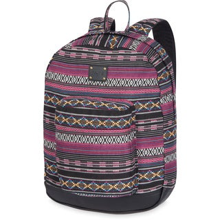 Dakine Darby Vera 25L Fashion Backpack